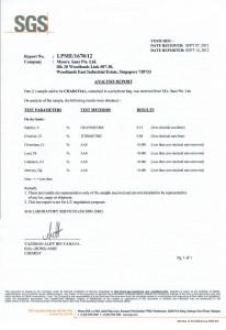 accreditaion-sgs