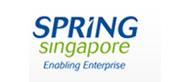 ul-springsingapore (1)