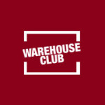 Warehouse-Club
